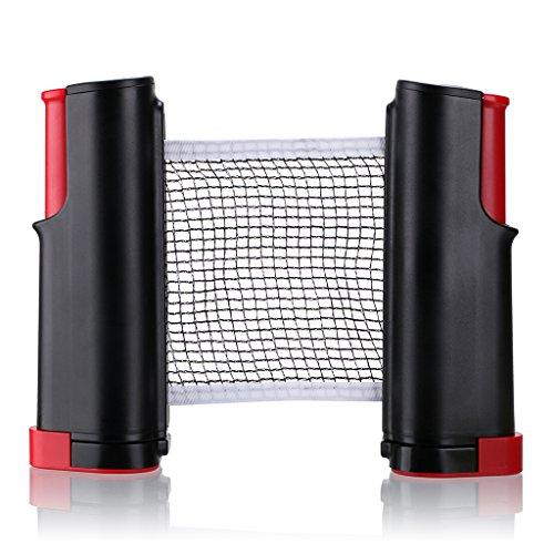 sumnacon-filet-de-tennis-de-table-ping-pong-portable-et-pratique-pour-vacance-activites-exterieur-et