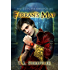 Ferran's Map (The Cat's Eye Chronicles Book 4) (English Edition)