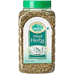 Nature's Smith Mixed Herb, 175g