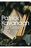 The Green Fool (Penguin Modern Classics)