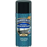Hammerite Hammerschlag Farben.Suchergebnis Auf Amazon De Für Hammerite Hammerschlag