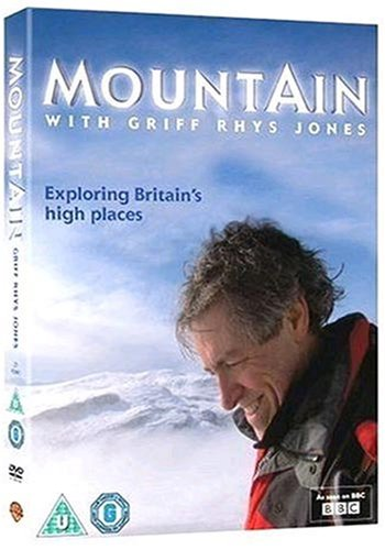 mountain-exploring-britains-high-places-complete-bbc-series-dvd-2007