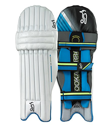 Kookaburra-Richochet-800-Batting-Pads