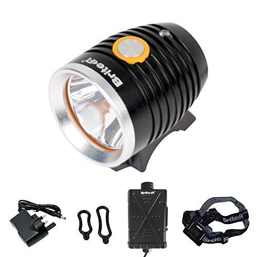 brite-r-selector-cree-led-bicycle-headlight-single-touch-beam-selector-4800mah-usb-battery-powerbank