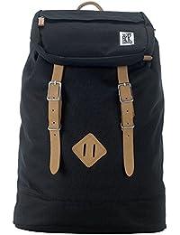38d32e40a16 Suchergebnis auf Amazon.de für: The Pack Society: Koffer, Rucksäcke ...