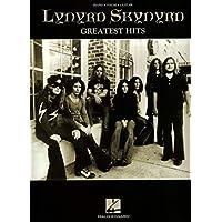 Lynyrd Skynyrd Greatest Hits: Piano - Vocal - Guitar