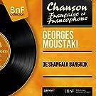De Shangai � Bangkok (feat. Andr� Livernaux et son orchestre) [Mono Version]
