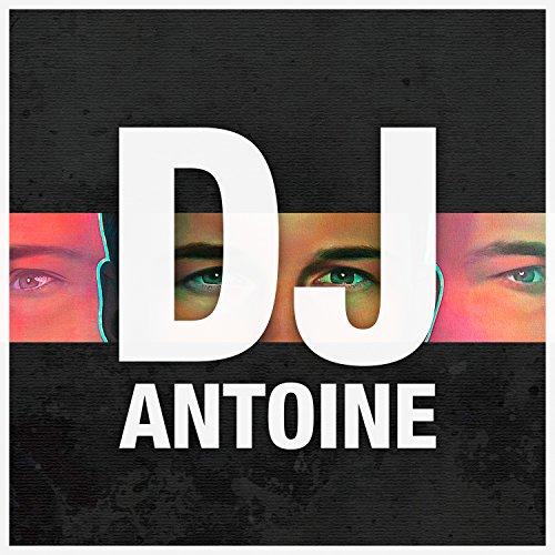 El Paradiso (DJ Antoine Vs Mad...