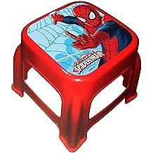 suchergebnis auf f r tritthocker kunststoff stapelbar hocker. Black Bedroom Furniture Sets. Home Design Ideas