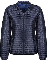 Amazon.co.uk: Napapijri Coats & Jackets Women: Clothing