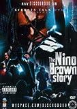 NINO BROWN STORY: LIL WAYNE EDITION by LIL WAYNE