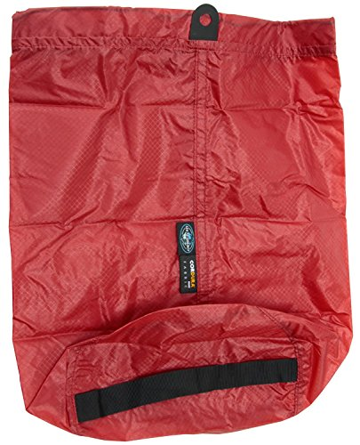 Sea to Summit SN240 Ultra - Bolsa Saco Dormir Acampada