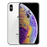 Apple iPhone XS 256 GB Argento