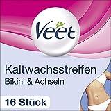 ZUNTO kaltwaxstreifen Haken Selbstklebend Bad und Küche Handtuchhalter Kleiderhaken Ohne Bohren 4 Stück