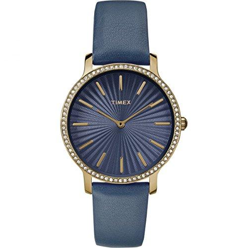 Orologio da Donna Timex Starlight TW2R51000