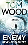 The Enemy: (Victor the Assassin 2)