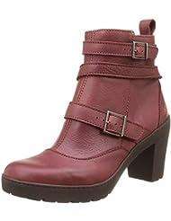 Art Travel 390 - botas clásicas de caña baja botas Mujer