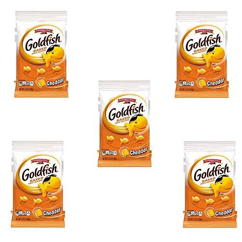 pepperidge-farm-goldfish-boulangerie-craquelins-5-x-225oz-sacs