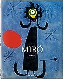 Art Miró Taschen Basic
