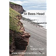 St Bees Head (Rambling - mainly in northern England)