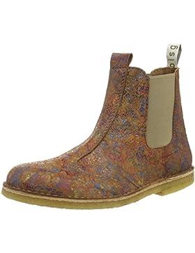 Bisgaard Boot 50205216, Mädchen Chelsea Boots