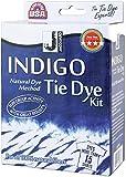 Jacquard Indigo Set de coloration de tissus (mini)
