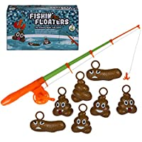 Buy Direct From Us Hottest Gift present. Novelty Bath Game. Bath Tub Game Fishin