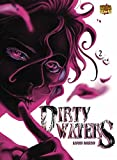 Dirty Waters: 2