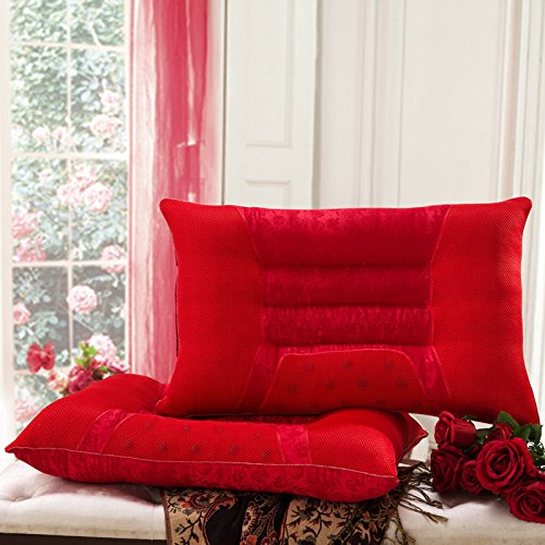 home-health-respiratory-nursing-of-cervical-spondylosis-of-cassia-large-red-pillow
