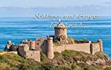 Schlösser und Burgen Frankreichs - Ein Bildband