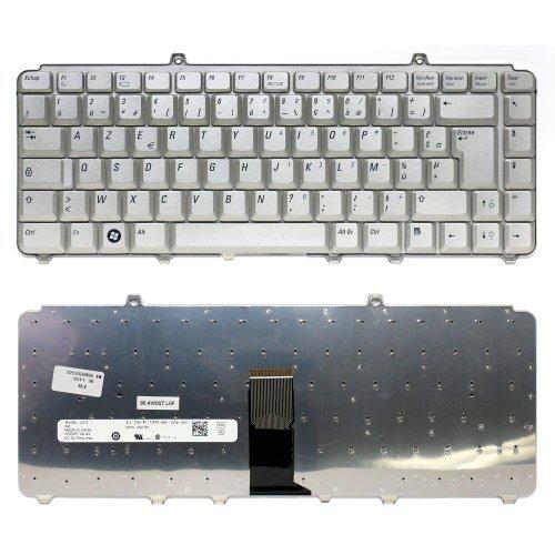 Xps M1330 Tastatur (Kostenloser Versand/Französisch Tastatur FR für Computer Laptop Dell XPS M1330M15309j.n9382.00F, NEU Garantie 1Jahr, DNX)