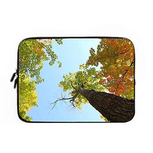 chadme-laptop-sleeve-borsa-alberi-foglie-d-autunno-sky-notebook-sleeve-casi-con-cerniera-per-macbook