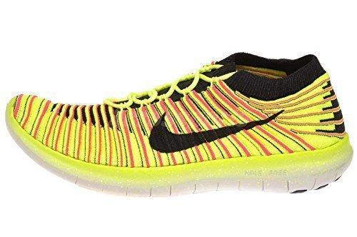 31becb0979c1b Nike Free RN Motion Flyknit  Consultas y recomendaciones - Zapatillas  Running