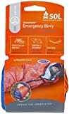 Adventure Medical Kits Blankets - Best Reviews Guide