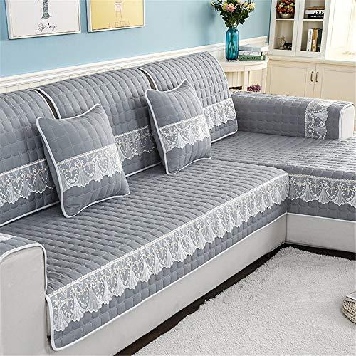 1 stück Set Tuch rutschfest Couch-Abdeckungen für Haustier Hund Sofabezug Segmentierung Multi-Size Sofakissen Atmungsaktiv Quilten Wohnzimmer möbel Protector