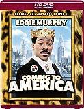 Coming to America [Reino Unido] [HD DVD]