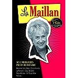 La Maillan