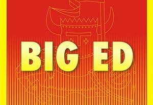 Eduard Accessories big323730502000Me 262A de 2Schwalbe Big de Ed para Trumpeter Montar.