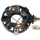 230397Briggs et Stratton pour moteur Brosse Gear Set 12V 497605691293