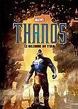 Roman Thanos