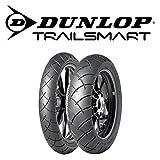 Paar Reifen Reifen DUNLOP trailsmart 120/70–19170/60–17Für KTM 1290Super Adventure