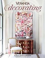Veranda Decorating by Hearst