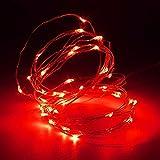 Navidad Decoracion Interior Exterior Luces Luces de Cadena de Decoración Electrónica Navideña Decorativas para Navidad Jardín Entrada Fiestas Boda Decoración