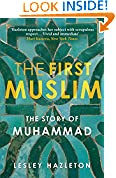 #9: The First Muslim: The Story of Muhammad