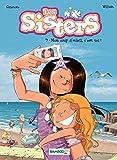 Les Sisters: Mon coup d'soleil, c'est toi !