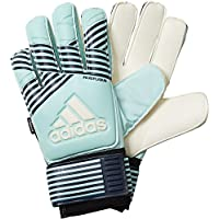 Comprar Guantes de Portero Adidas Ace FS Replique en Amazon