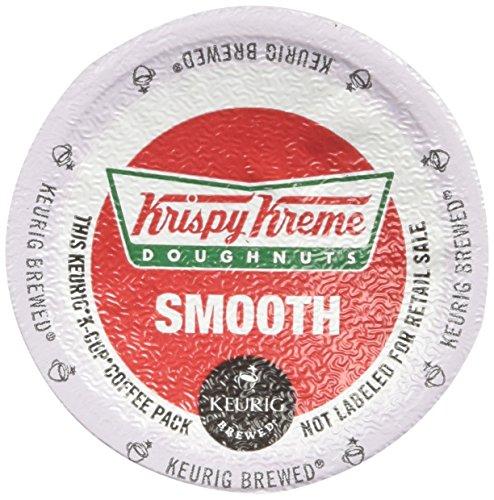 krispy-kreme-doughnuts-smooth-keurig-20-k-cup-pack-24-count-by-krispy-kreme