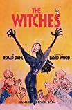 The Witches - Samuel French Ltd - 01/03/1994
