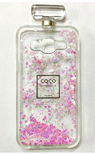 funda-forma-dise-o-perfume-con-liquido-interior-brillante-agua-colorida-corazones-color-rosa-claro-s