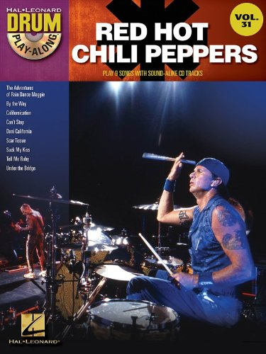 drum-play-along-volume-31-red-hot-chili-peppers-partituras-cd-para-bateria